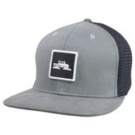 Capita Defender Trucker Hat 2014 a856f60a10d