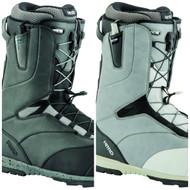 Nitro Venture TLS Snowboard Boots 2019