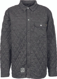 L1 Westmont Jacket 2019