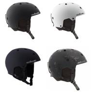 Sandbox Legend Snow Helmet 2019