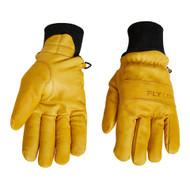 Flylow Ridge Gloves 2019