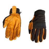 Flylow John Henry Gloves 2019