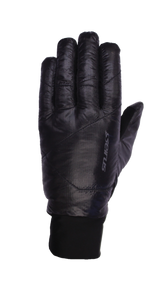 Seirus Solarsphere Ace Gloves 2019
