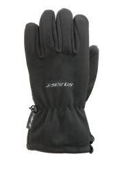 Seirus Fleece All Weather Gloves 2019