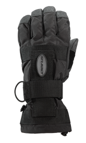 Seirus Da Bone Wristguard Gloves 2019
