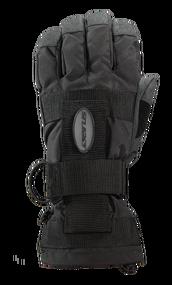 Seirus Da Bone Wristguard Gloves 2019