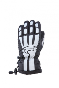 Seirus Jr Rascal Gloves 2019