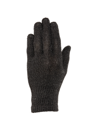 Seirus Soundtouch Knit Glove Liners 2019