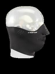 Seirus Jr Comfort Masque 2019