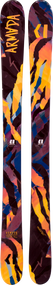 Armada Bantam Youth Skis 2019
