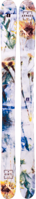 Armada Kirti Youth Skis 2019