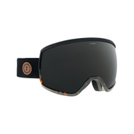 Dark Side Tort/Jet Black