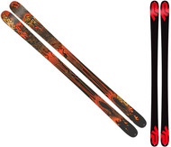 K2 Sight Skis 2019