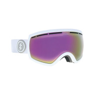 Electric EG2.5 Asian Fit Goggles 2019