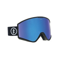 Electric Kleveland Asian Fit Goggles 2019