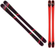 K2 Missconduct Women's Skis 2019