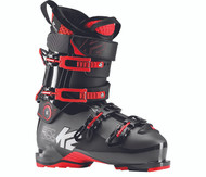 K2 B.F.C 100 Ski Boots 2019