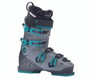 K2 LUV 110 LV Women's Ski Boots 2019