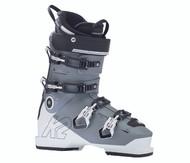 K2 LUV 80 LV Women's Ski Boots 2019