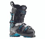 K2 B.F.C 90 Women's Ski Boots 2019
