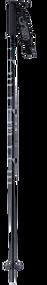 Line Wallischtick Ski Poles 2019