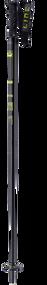 Line Grip Stick Ski Poles 2019