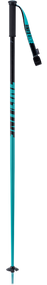 Line Tac Ski Poles 2019