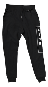 Line Yogger Sweatpants 2019
