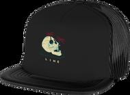 Line Lazy Dayz Trucker Hat 2019