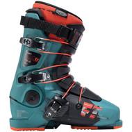 Full Tilt Tom Wallisch Pro Ski Boots 2019