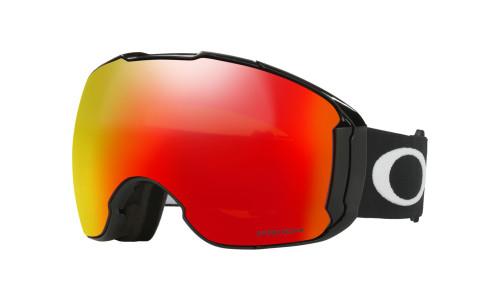 ed0a2050609 Oakley Airbrake XL Goggles