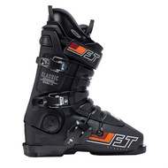 Full Tilt Classic Ski Boots 2019