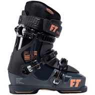 Full Tilt Plush 6 Women's Ski Boots 2019