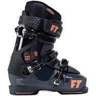 Full Tilt Plush 6 Women's Ski Boots 2019