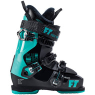 Full Tilt Plush 4 Women's Ski Boots 2019