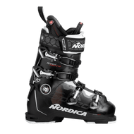 Nordica Speedmachine 130 Carbon Ski Boots 2019