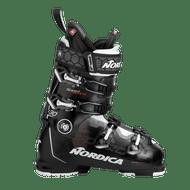 Nordica Speedmachine 130 Carbon Ski Boots 2019