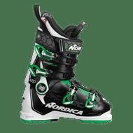 Nordica Speedmachine 120 Ski Boots 2019
