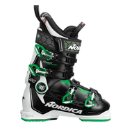Nordica Speedmachine 120 Ski Boots 2019