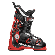 Nordica Speedmachine 110 Ski Boots 2019