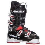 Nordica Sportmachine 90 Ski Boots 2019