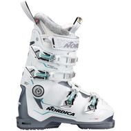 Nordica Speedmachine 85 Women's Ski Boots 2019