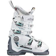 Nordica Speedmachine 85 Women's Ski Boots 2019