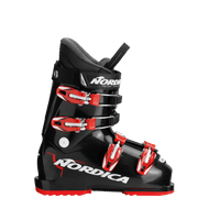 Nordica Dobermann GP 60 Junior Ski Boots 2019
