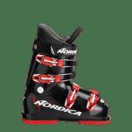 Nordica Dobermann GP 60 Junior Ski Boots 2019