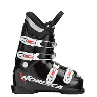 Nordica Dobermann GPTJ Junior Ski Boots 2019
