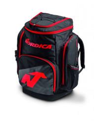 Nordica Race XL Gear Pack 2019