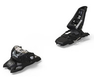Marker Squire 11 ID Ski Bindings 2019