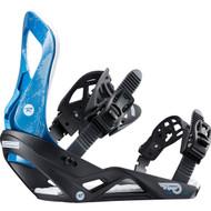 Rossignol Viper Snowboard Bindings 2019