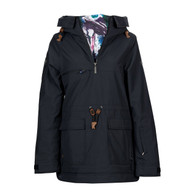 Nikita Hemlock Insulated Women's Jacket 2019